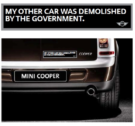 MINI_Cash_For_Clunkers
